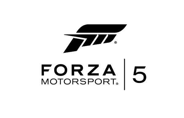 E3 2013: Forza Motorsport 5 preview