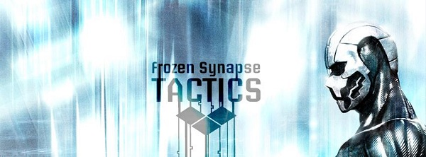 Frozen Synapse: Tactics coming to Playstation 3 and Playstation Vita