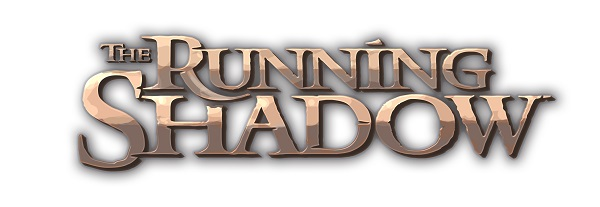 Keep your eyes on the Running Shadow