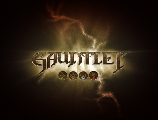 Will you return to Gauntlet?