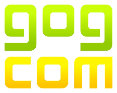 Featured image of post GOG.com is Bigger, Fresher, Newer and looking towards the Future!