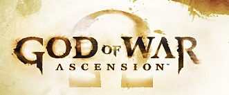 Kratos returns in God of War: Ascension