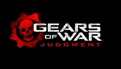 Gears of War: Judgement Free-for-All mode announced