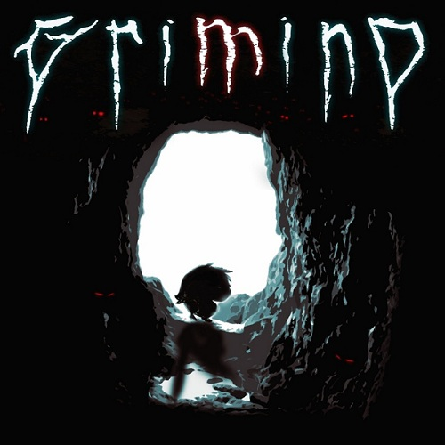 Betrayal, lies, and a lot of death in our review of Grimind