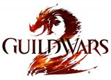 Guild Wars 2 sails past the two million mark