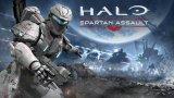 Halo: Spartan Assault announced