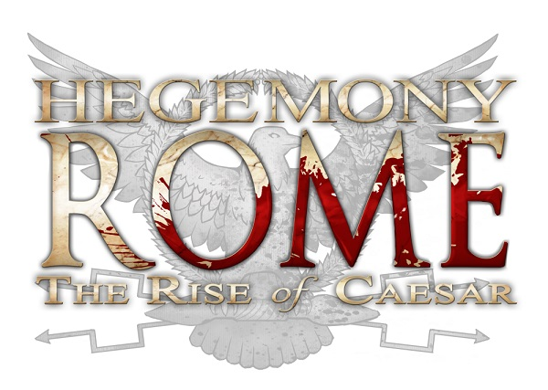 Take on the Rise of Caesar in our preview of Hegemony Rome