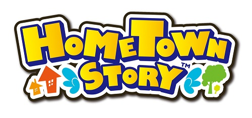 E3 2013: Hometown Story preview