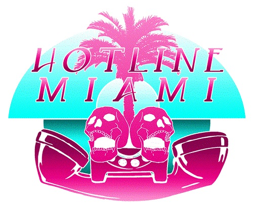 Hotline Miami is given a release date for merciless carnage