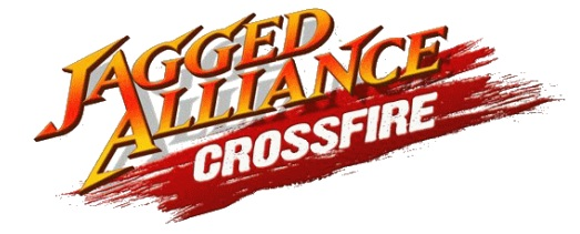 Are you ready to get back in action with Jagged Alliance: Crossfire?