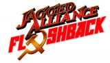 Help with the final push on Jagged Alliance: Flashback!