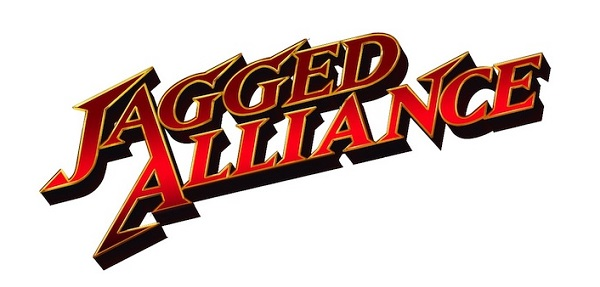 Full Control to develop new titles in the Jagged Alliance series