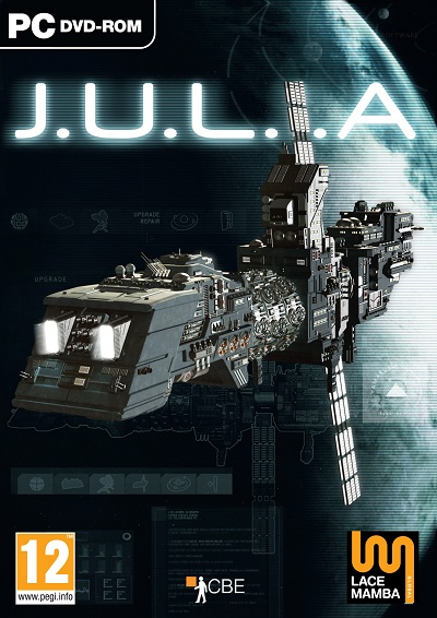 Discover the truth in our review of J.U.L.I.A