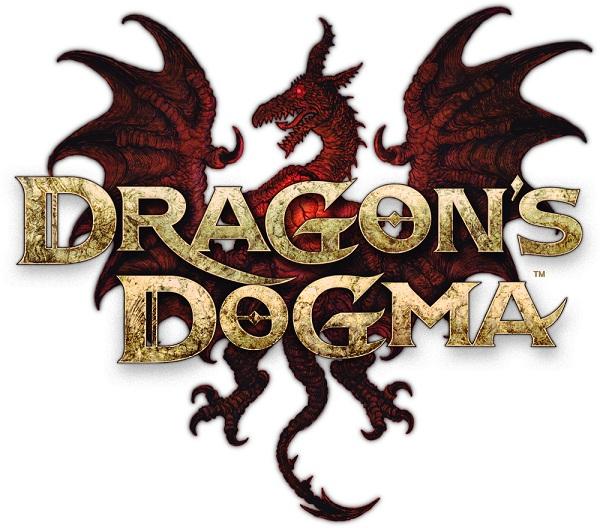 Dragon's Dogma Release Date, RE6 Demo Access