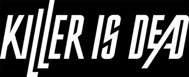 Killer is Dead reveal trailer released