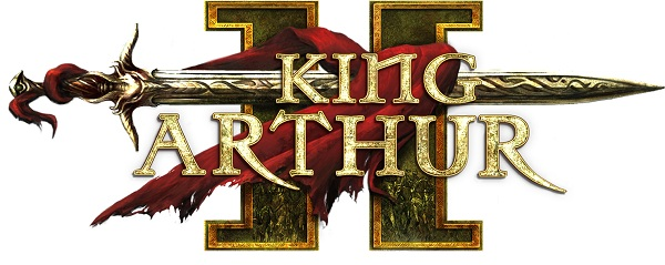 Save Britannia in our review of King Arthur II the Roleplaying Wargame