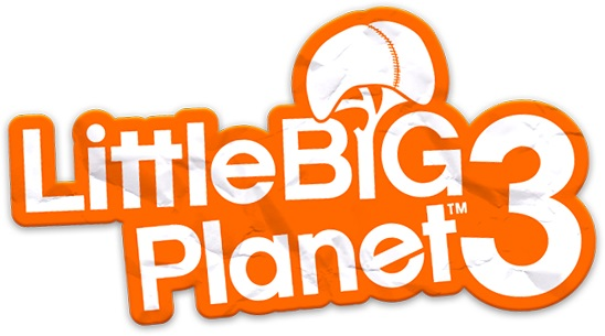 Sumo Digital rekindle our fun receptors in our preview of LittleBigPlanet 3