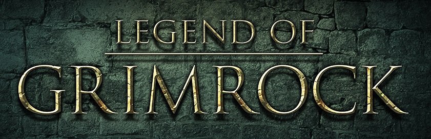 Legend of Grimrock opens preorders for a new old-school dungeon crawler