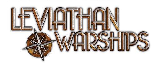 Sit back with Jazz Boatman in charge in Leviathan: Warships