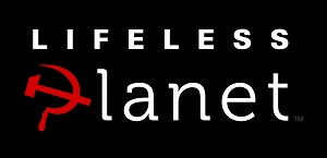 Have a look at Lifeless Planet, a new Sci-Fi exploration game