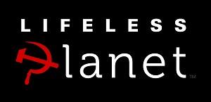 E3 2012: Lifeless Planet receives a new E3 Trailer