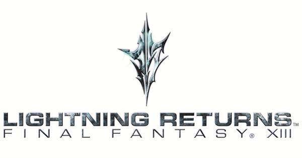 E3 2013: Lightning Returns preview