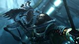 Lost Planet 3 has been announced