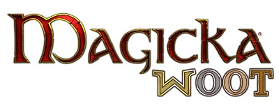 Check out your Magicka for more WOOT!
