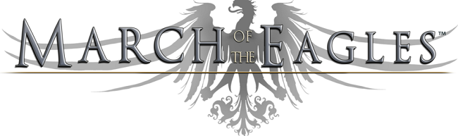 Check out the March of the Eagles demo and take Prussia to glory!
