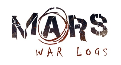 Spiders and Focus Home unveil the Mars War Logs website