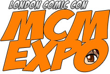 MCM London Comic Con in May is jam packed with games this year!