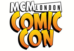 Nintendo is about to get unleashed at the MCM London Comic Con!