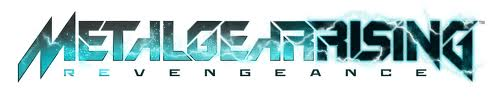 Want to Play Rising Revengeance early? Host a Metal Gear Rising party!