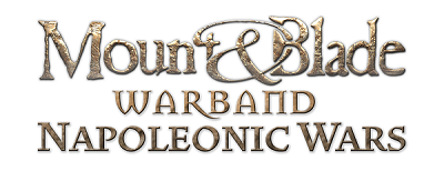 Mount & Blade Warband: Napoleonic Wars DLC announced