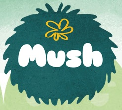 Mush is coming soon to Xbox Live on Windows Phone!