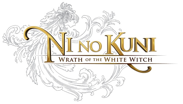 Announcing the Ni no Kuni: Wrath of the White Witch Wizard's Edition