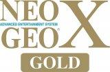NEOGEO X GOLD confirmed for release worldwide!