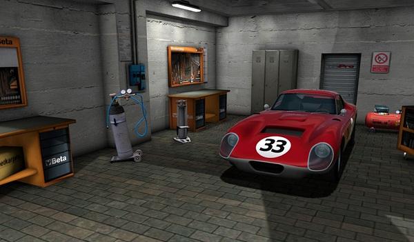 http://www.gamercast.net/media/blogs/gamercast/n/netkarpro/vintage.jpg?mtime=1348557993