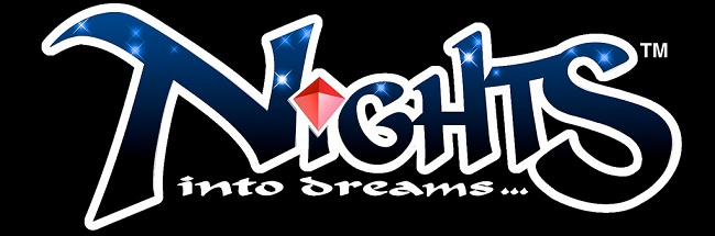 NiGHTS into dreams and Sonic Adventure 2 priced and dated for release