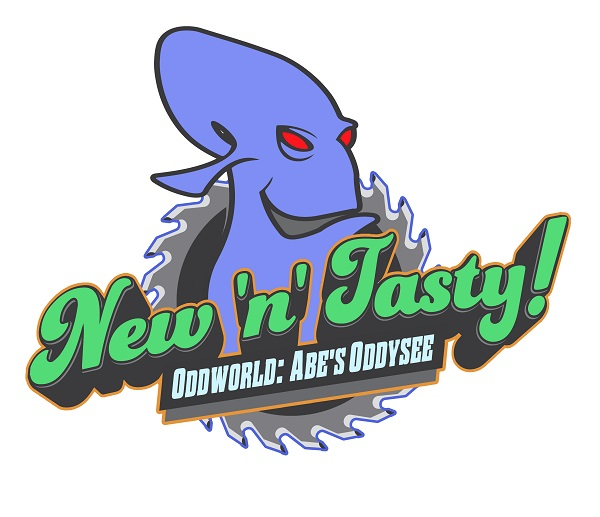 Featured image of post E3 2013: Oddworld New 'n' Tasty preview!