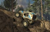 Off-Road Drive review: The dirtiest simulator around