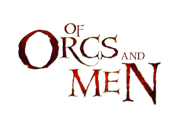 More new screens released for Of Orcs and Men