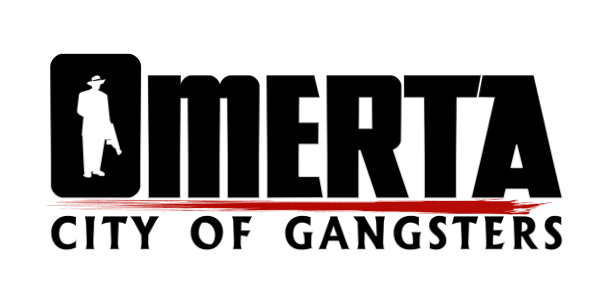 Watch wiseguys in action in the new trailer for Omerta - City of Gangsters