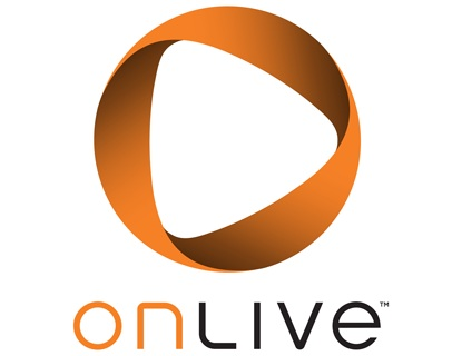 OnLive introduces the Indie Showcase