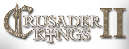Featured image of post *ENDED* Want to win a copy of Crusader Kings II and ALL of the expansions!