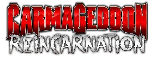 Carmageddon: Reincarnation heads to Kickstarter