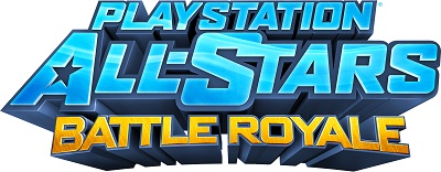 A new challenger approaches in Playstation All-Stars: Battle Royale