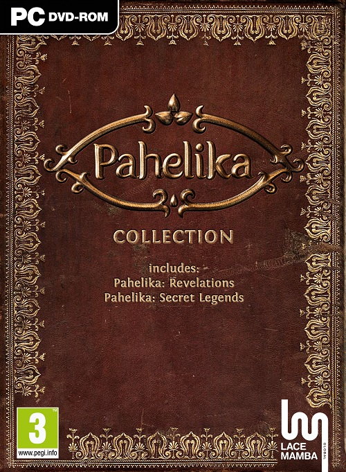 Delve into a magical journey of discovery in our review of the Pahelika Collection