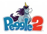 Peggle 2 is coming to Xbox 360
