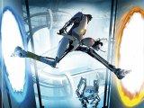 Skyrim empty handed at BAFTA video game awards